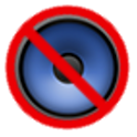 Disable AutoPlay icon
