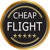 Cheap Flights .