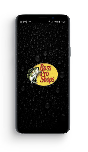 PC u7528 Bass Pro Shops 2