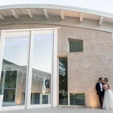 Wedding photographer Francesco Vurchio (FrancescoVurchi). Photo of 28.05.2016