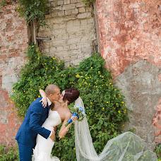 Wedding photographer Svyatoslav Bekhinov (SBekhinov). Photo of 08.09.2015