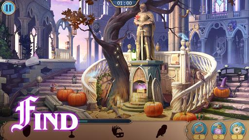 Seekers Notesu00ae: Hidden Mystery 2.3.0 screenshots 1