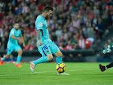 Kepa a prolongé à l'Athletic Bilbao