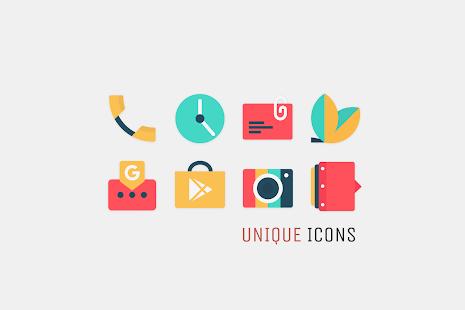 Resultado de imagen para arto icon pack