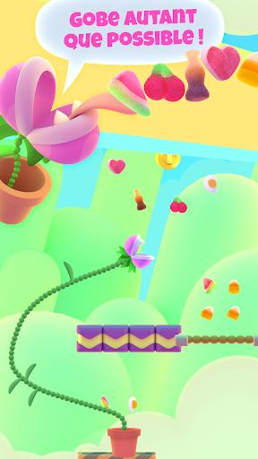 Nom Plant  captures d'écran 1