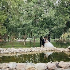 Wedding photographer Dmitriy Novikov (DimaNovikov). Photo of 05.11.2017
