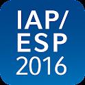 IAP/ESP 2016