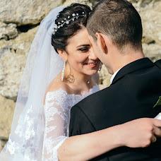Wedding photographer Irina Sergeeva (sergeeva22). Photo of 15.10.2017