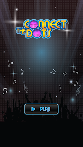 Connect the Dots Pro screenshot 0