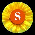 Sunflower APK