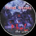 Khel - the writings icon