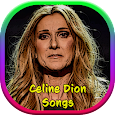 Celine Dion Songs icon