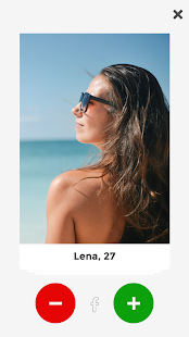 Team Player for Tinder (group)- screenshot thumbnail