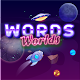 Words Worlds: Word Find Free Puzzle Games for Kids Download on Windows