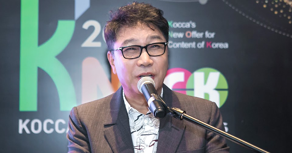 lee soo man billboard 0