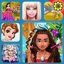 Kizi – Fun Free Games For Girls APK