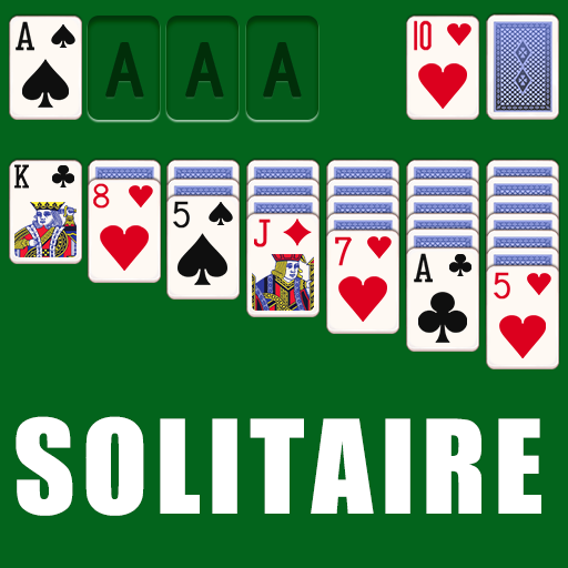 Easy Solitaire