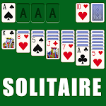 Easy Solitaire Icon