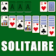 facile solitaire