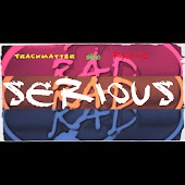 Serious (feat. sire & trackmatter)