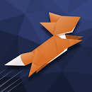Fast like a Fox v 1.3.5 app icon