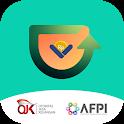 BantuSaku - Pinjaman Uang Dana Rupiah Online Cepat icon