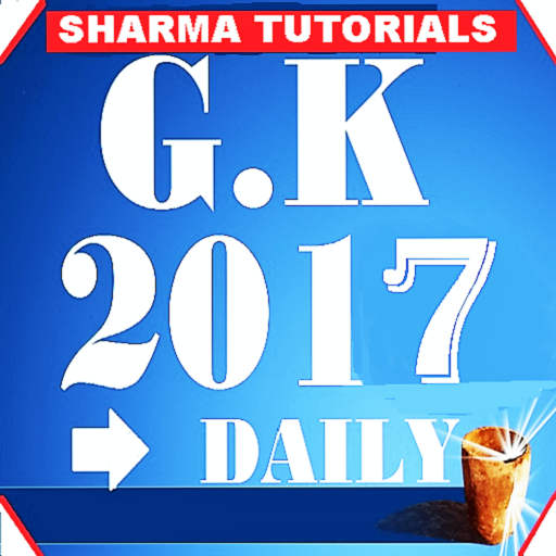 GK 2017-  & Current Affairs/सामान्य ज्ञान file APK for Gaming PC/PS3/PS4 Smart TV
