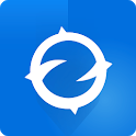 ArcGIS Earth icon