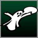 Ghost Speaker icon