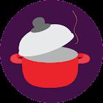 Cách nấu món sườn - Công thức nấu ăn Icon