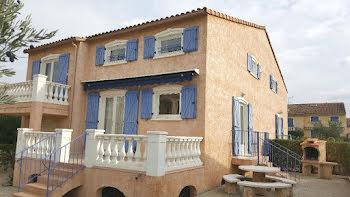 maison à Vidauban (83)