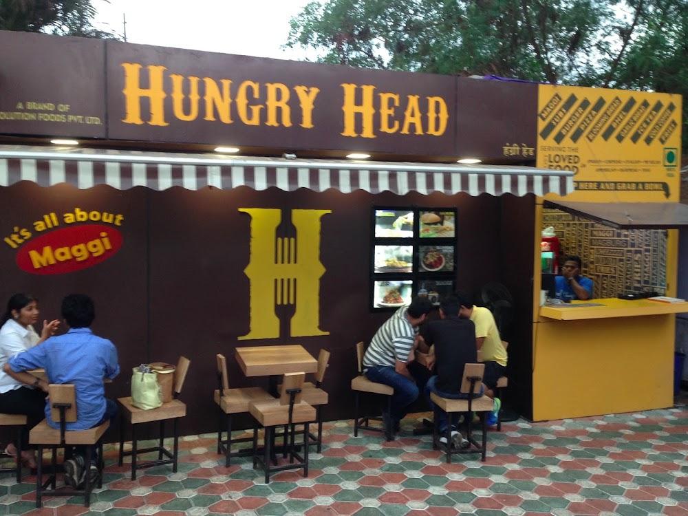 veg-restaurants-mumbai-hungry-head_image