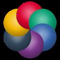 Bubble Breaker icon