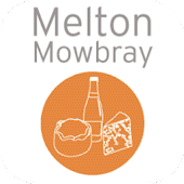 Melton Mowbray App