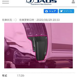 ハイラックス 4WD ピックアップ  30年Zのカスタム事例画像 ヒロムさんの2020年08月30日12:27の投稿