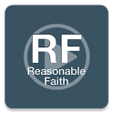 Reasonable Faith icon
