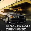E36 Driving Simulators icon