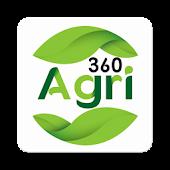 Tải Agri 360 miễn phí