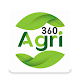 Agri 360 - Quét mã vạch, QR Code, chống giả Download on Windows