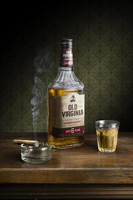 Vetro alcolico di alessandro_subazzoli