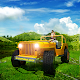 Offroad 4x4 Driving: Tornado Hunter Jeep Adventure Download on Windows