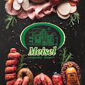 Metzgerei Meisel icon