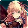 ������� (Shadowverse) App Icon
