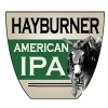 Logo of Big Ditch Hayburner
