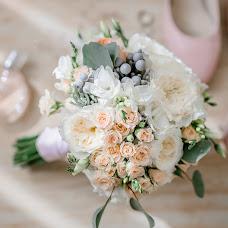 Wedding photographer Liliya Dackaya (liliyadatska). Photo of 10.12.2017