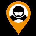 MOTOCOACH icon