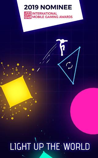 Cheat Light-It Up Mod Apk, Download Light-It Up Apk Mod 1