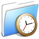Task Timer Pro