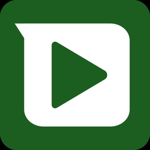 Baixar Vídeos para whatsapp para Android