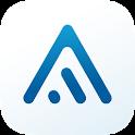 Aegis Authenticator - Two Factor (2FA) app icon